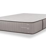 nest bedding flippable mattress