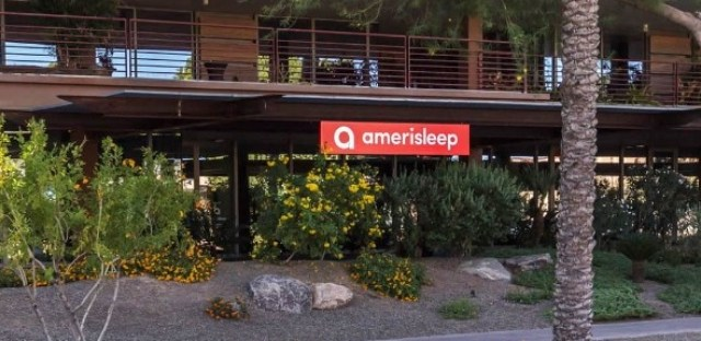 Best-Mattress-Store-in-Scottsdale-Arizona