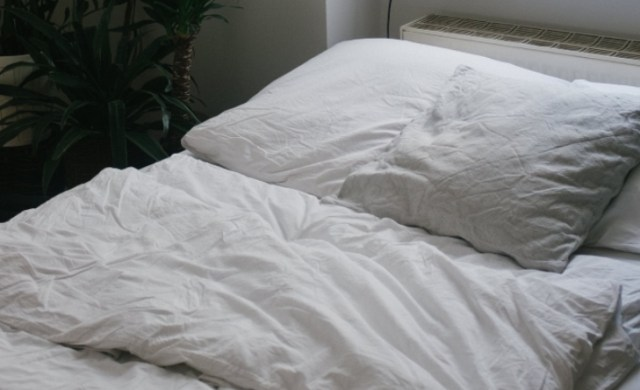 what-is-a-euro-top-mattress