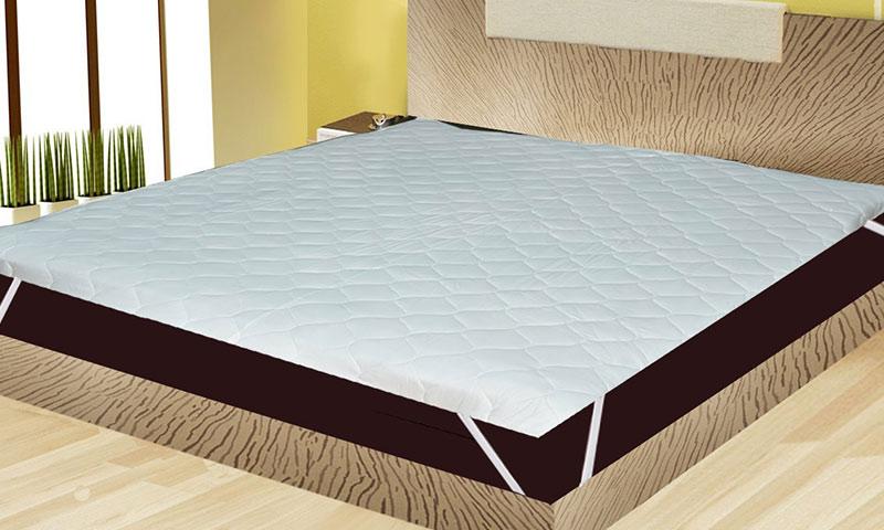 top 10 mattress protectors in india