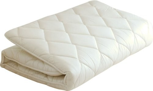 Emoor Anese Traditional Futon Mattress Classe Full Size Made In An