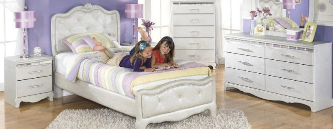 Best Twin Mattress For You And Your Family