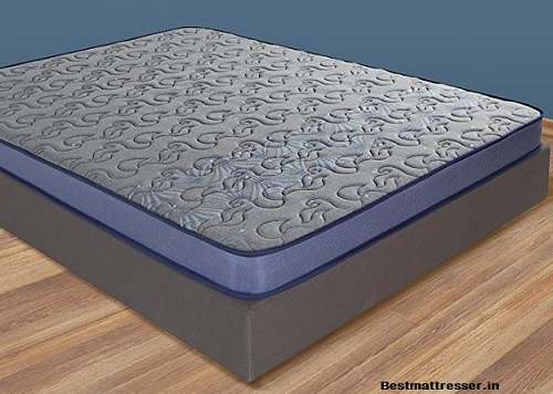 Best Mattress For Summer in India 2020 Ultimate Guide!