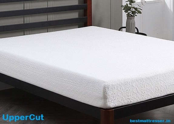 best mattress protection in india