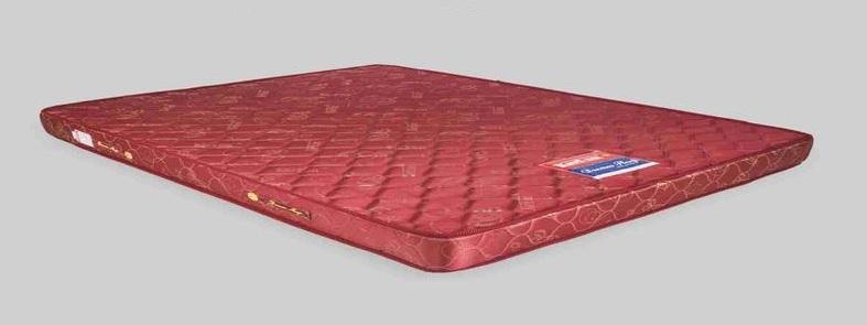 Kurlon mattress design