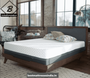 Best orthopedic mattress in India