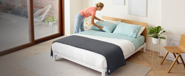 Best Rated Mattress Under $300 For 2020-2021