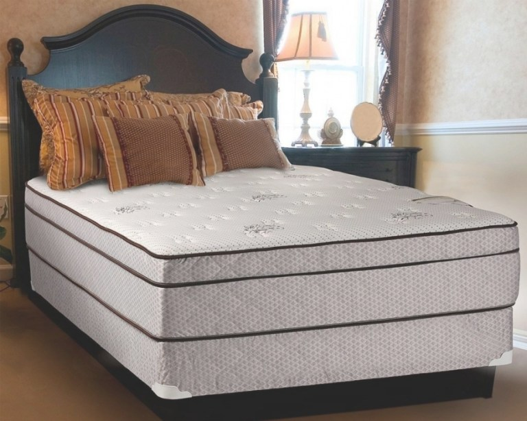 3 Best Rated Mattresses Under $200 In 2020-2021