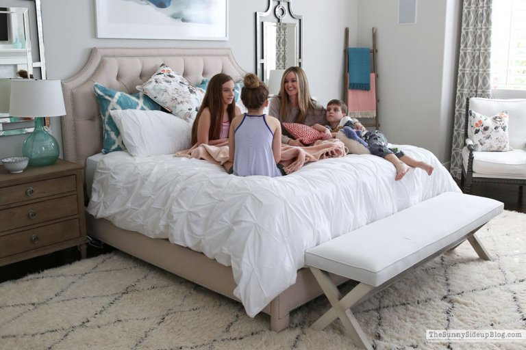 Best Top Rated Mattresses Under $400 In 2020-2021