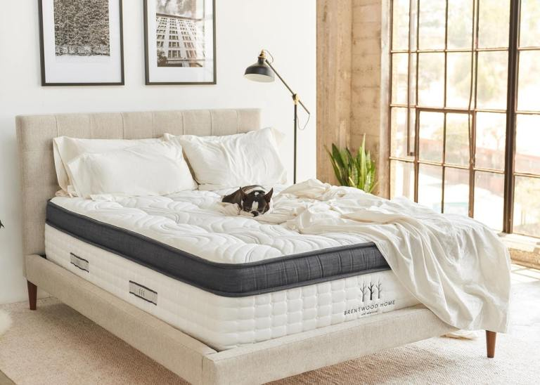 Best Rated Mattress Under $500 For 2020-2021
