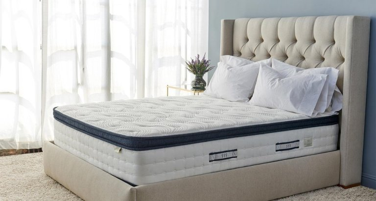 Best Queen Size Mattress Under $600 In 2020-2021