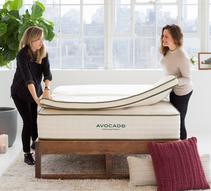 best cooling mattress topper this is not a top 10 just the best one