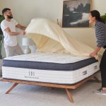 Look No Further For The Best Waterproof Mattress Protector