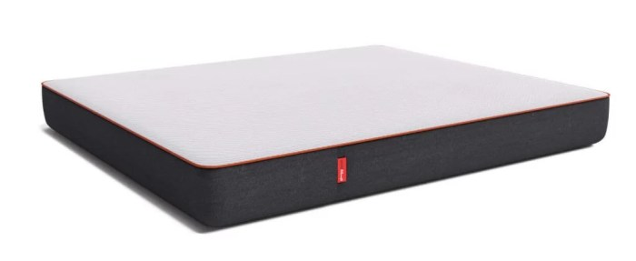 Sleepyhead 6-inch Queen Size Memory Foam Mattress Review