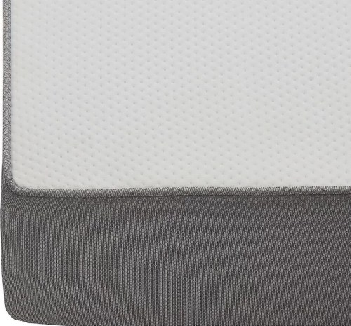 Wakefit Orthopaedic Memory Foam Mattress Reviews