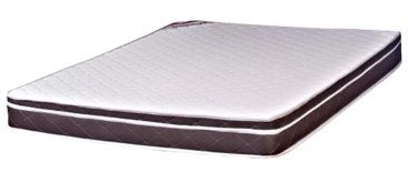 Kurlon Mattress Review