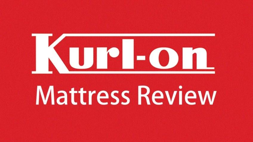 Kurlon Mattress Review Best Mattress In India