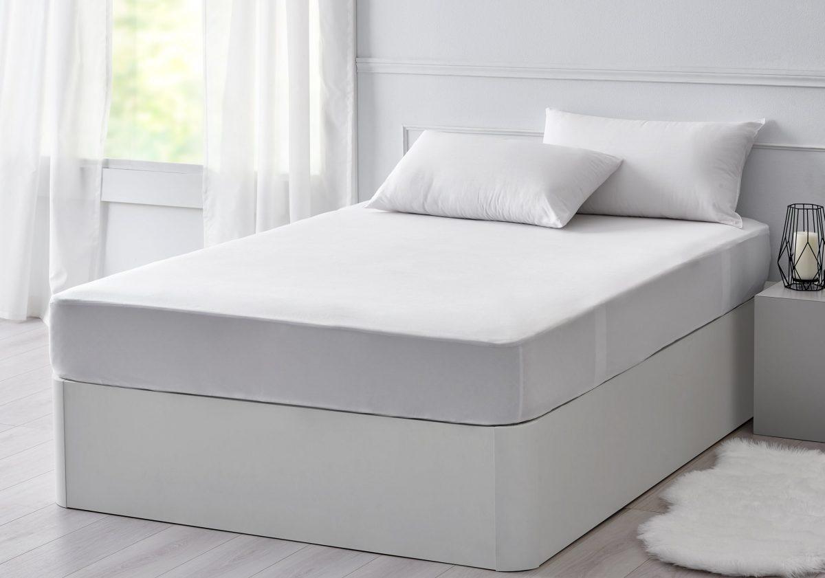 nectar mattress protector review best