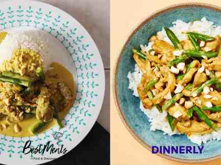 Dinnerly Australia review