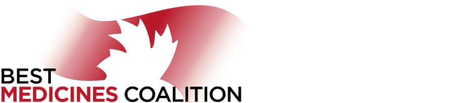 Best Medicines Coalition
