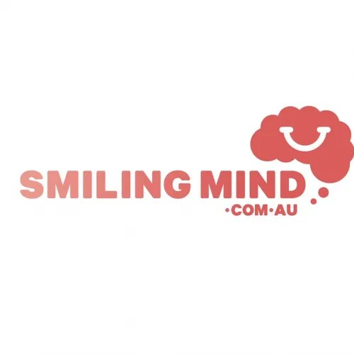 Smiling Mind App Review