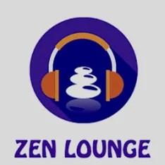Zen Lounge