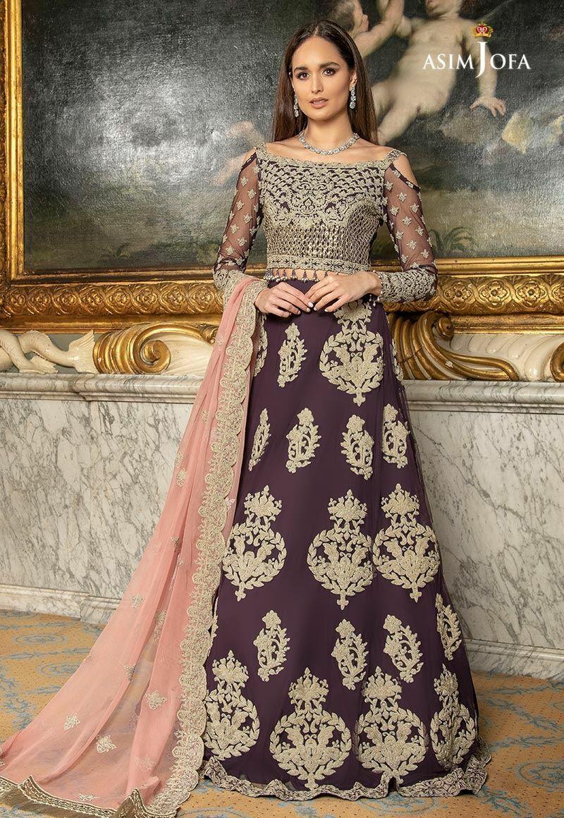 Mehndi Clothes Online