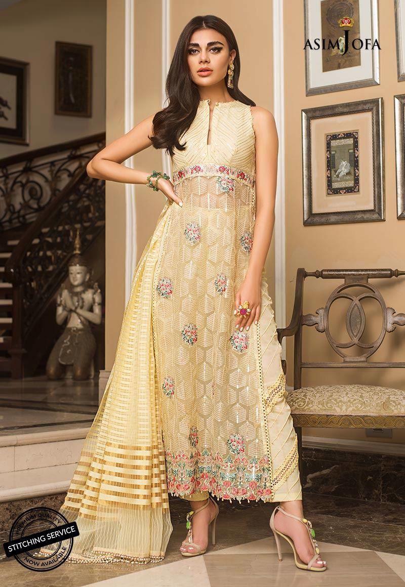 Women's Mehndi Clothes