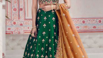 Looking For A Green Dress For Mehndi Function Here S The Best To Select,2 Bedroom Apartment For Rent Toronto North York