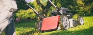 Best Walk-Behind Mower for Hills