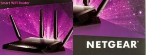 Netgear-R6400-vs-R6700-vs-R7000