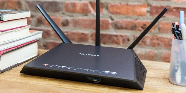 Netgear R6400 vs  R6700 vs  R7000 (What is the Best WiFi Router