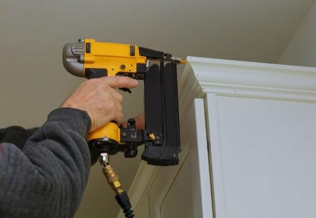 brad-nailer-vs-finish-nailer-vs-framing-nailer