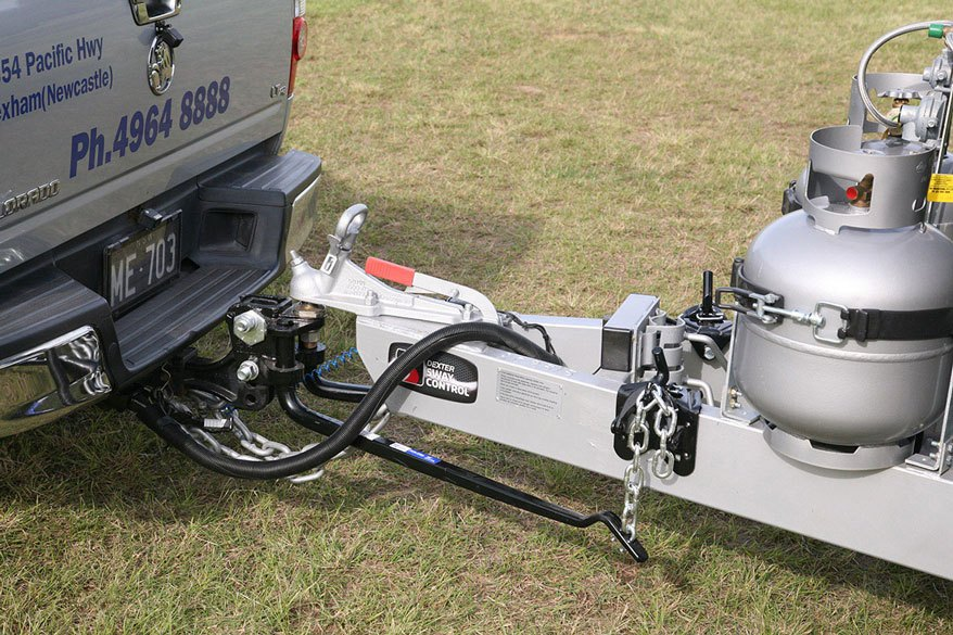 how-to-set-up-weight-distribution-hitch