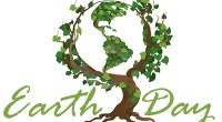 Earth Day (Apr 22)