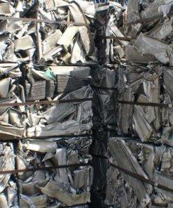 Aluminum Extrusion Scrap – Best Metal Trade  Aluminum Extrus...