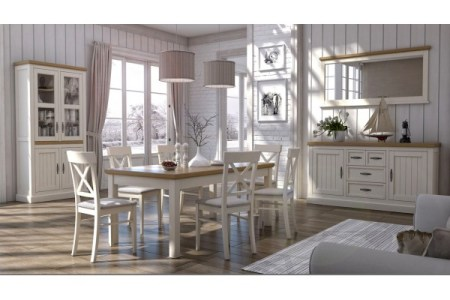 Beautiful Verlichting Cottage Stijl Pictures - Huis & Interieur ...
