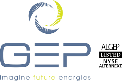 Announcing BµA 2020's Platinum Sponsor: The Global EcoPower Group (GEP)