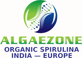 Announcing BµA 2020's Social Spirulina for India Sponsor: Algaezone