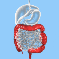 Read more about the article Best Treatment For Irritable Bowel Syndrome.