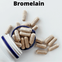 Read more about the article What You Need to Know About Bromelain