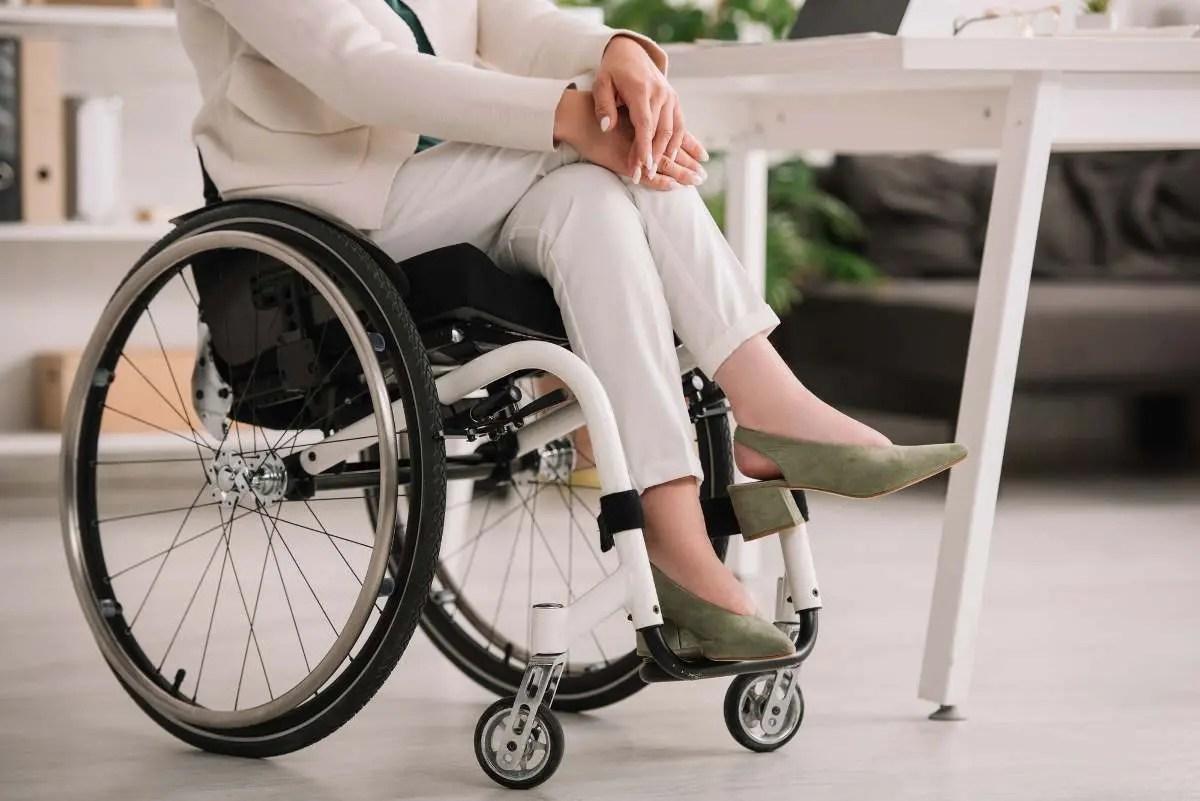 best wheelchair cushions for pressure