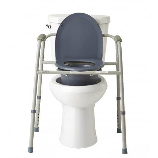 best commode chairs for seniors the