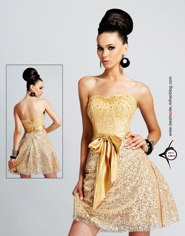 مدل لباس مجلسي www.maxboyam.blogfa.com