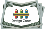 CUSTOM SERVICES -- We Design It (for you)