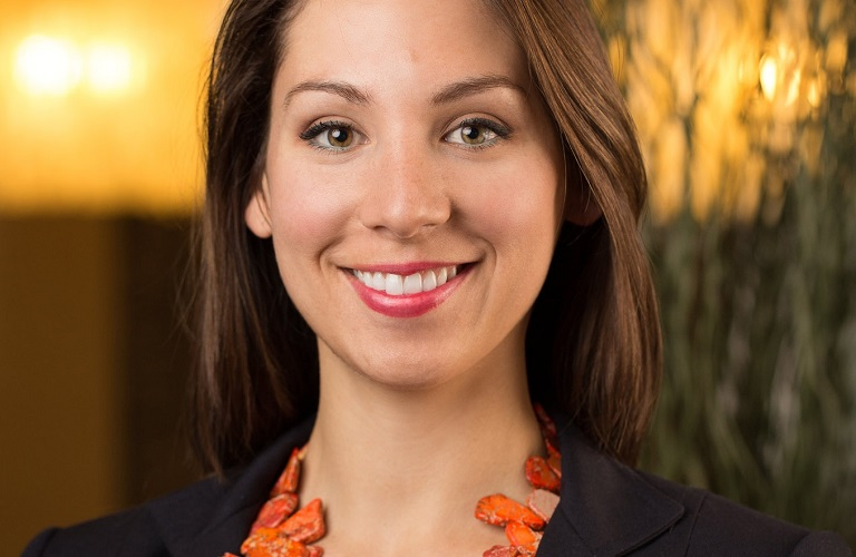 Side Hustles Faith Jennifer Baugh YCP