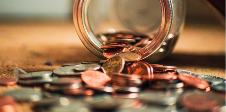 money mantra and mindset