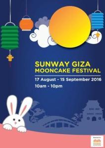 sunway giza malayisa mooncake festival 2016