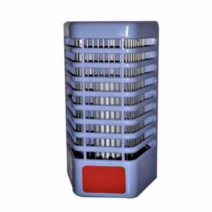 Ombuzz Electronic Insect Killer for Home Commercial Industrial Use