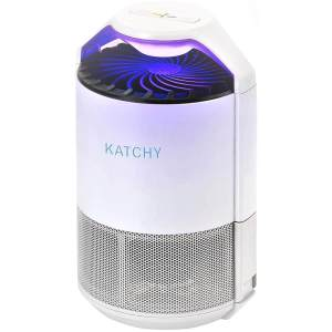 KATCHY Indoor Insect Mosquito Trap